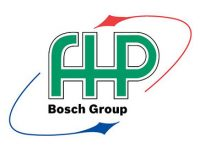 FHP Bosch Group