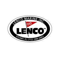Lenco Marine Inc.