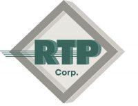 RTP Corp.