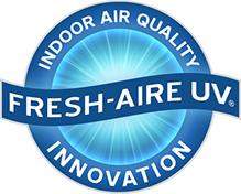 Fresh-Aire UV