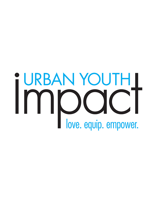 Urban Youth Impact
